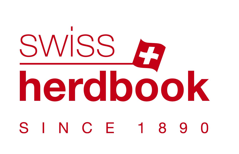 swissherdbook