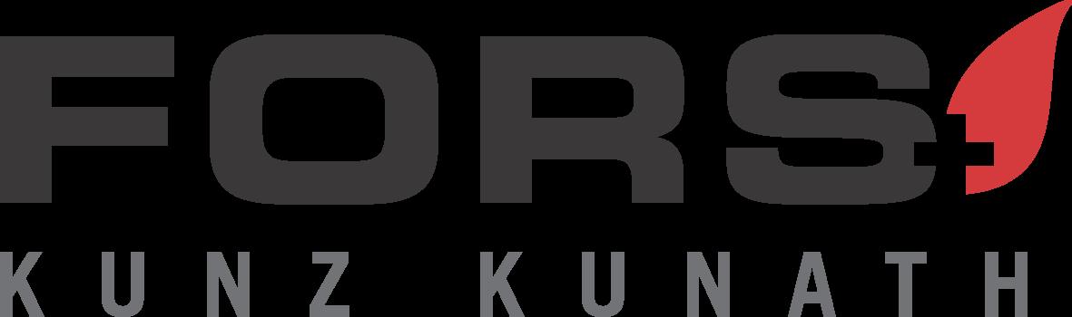 Kunz Kunath